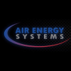 Air Energy Systems