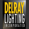 Delray Lighting