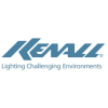 Kenall Lighting
